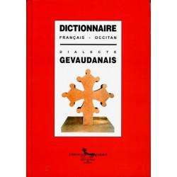 Dictionnaire francais-occitan - Escolo gabalo