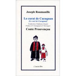 Lo Curat de Cucugnan (bil) - J. Roumanille