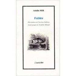 Fables (bil) - Achille Mir
