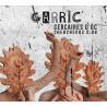 Garric - Cercaires d'oc / Chercheurs d'or