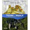 Tours de Merle - Collectif