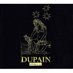 Dupain - Sòrga (Source)