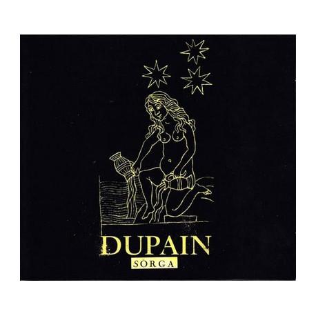 Dupain - Sòrga