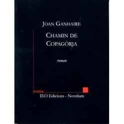Chamin de Copagòrja - Joan Ganhaire
