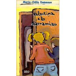 Valentina e lo Garramiau - M.-O. Dumeaux