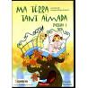 DVD Ma tèrra tant aimada 1 - J.-R. Girerd