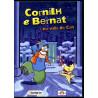 Cornilh e Bernat saison 1 (10-18) - A. Pereira Lazaro