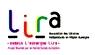 LIRA en couleurs